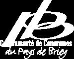 Communauté de Communes du Pays de Briey