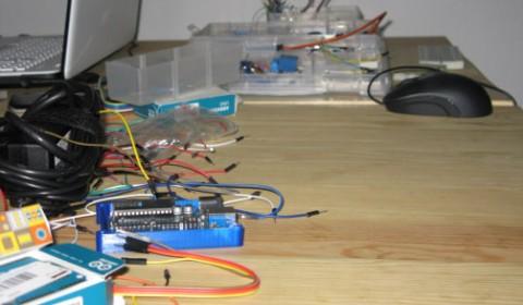arduino6
