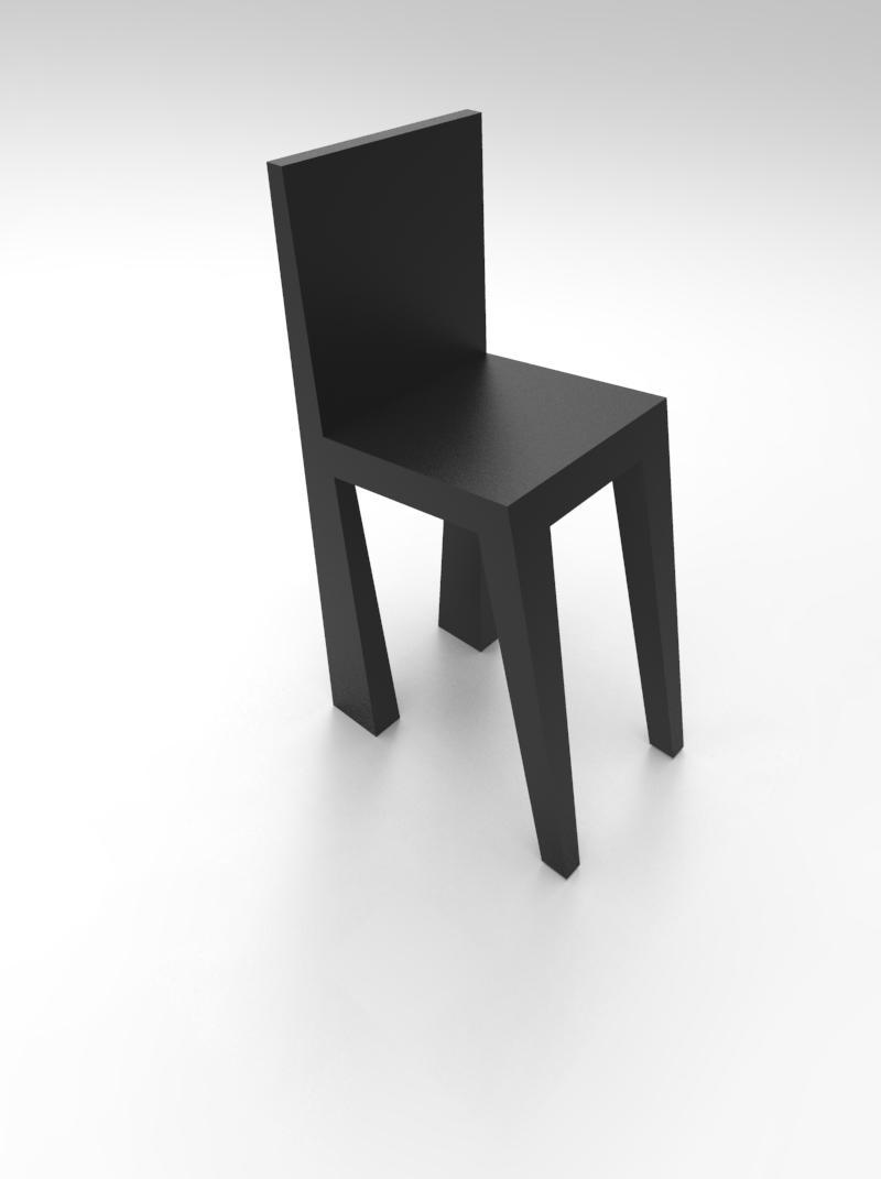 chaise1