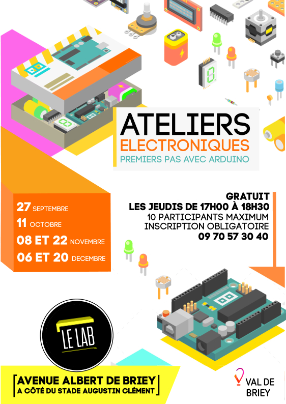 ateliers-arduino-2018
