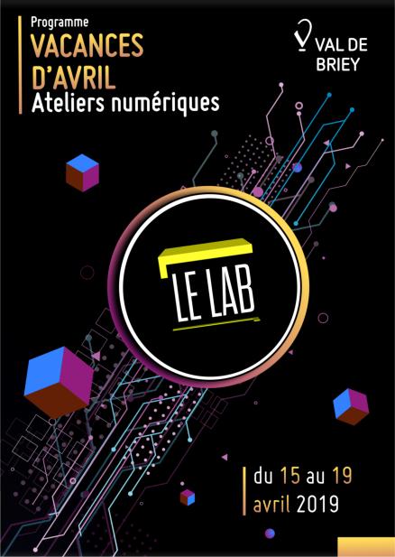 lab-avril19